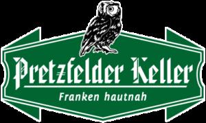 Pretzfelder Keller