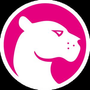 Rosa Panther e.V.