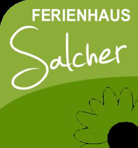 Ferienhaus Salcher