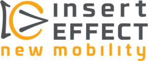 insertEFFECT GmbH